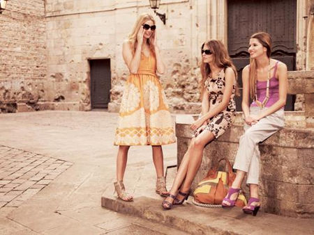 Fashion-Trends-spring-2011-1