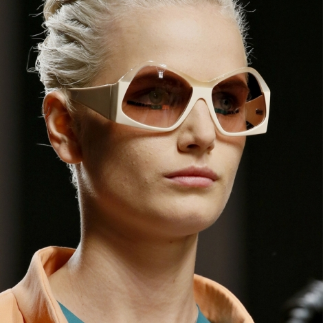 Fendi-eyewear-spring-summer-2013-milan-fashion-week-glamour-boys-inc-6