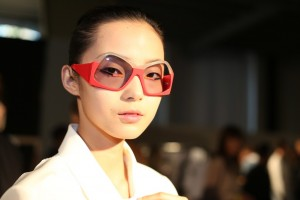 fendi-sunglasses-for-spring-2013-fashion-300x200