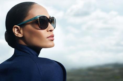 fendi_sunglasses_2013_campaign_fall_winter