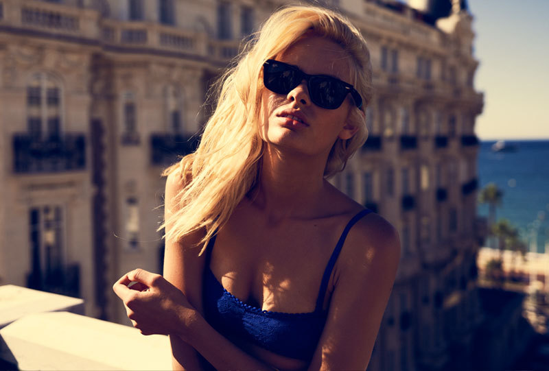 girl-sexy-shirt-sunglasses-warm-Favim.com-414521