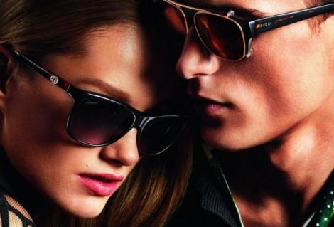 Gucci-Eyewear-Spring-Summer-2013-Campaign-2-600x408