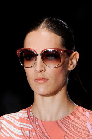gucci-spring-2013-sunglasses-profile