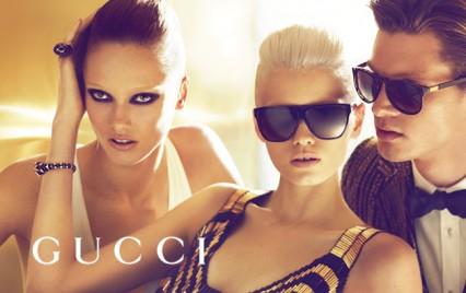 Gucci-Sunglasses-Fall-2013-426x268