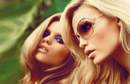 Gucci-Sunglasses-new-summer-fashion-2013-2