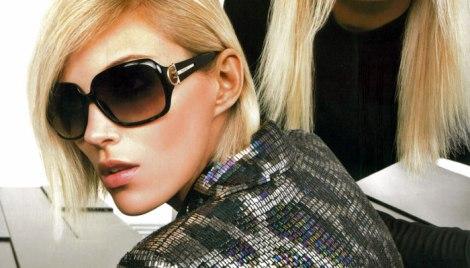 Gucci-Sunglasses-new-summer-fashion-2013-5