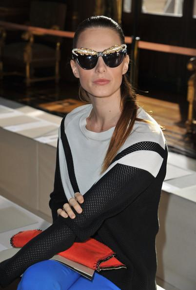 i-dream-of-sunglasses-for-2013-alisonmatheny--L-CbEZ7a