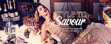 intheclouds_fashion&food (10)