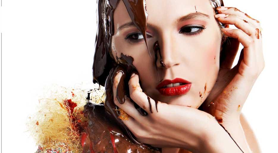 intheclouds_fashion&food (103)