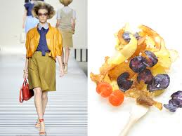 intheclouds_fashion&food (11)