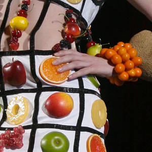 intheclouds_fashion&food (21)