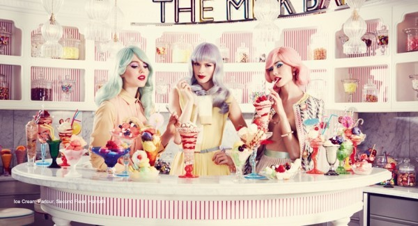 intheclouds_fashion&food (26)