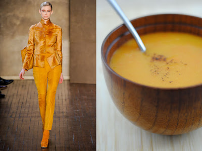 intheclouds_fashion&food (27)