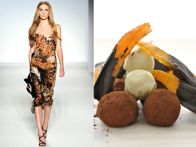 intheclouds_fashion&food (28)