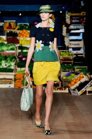 intheclouds_fashion&food (3)