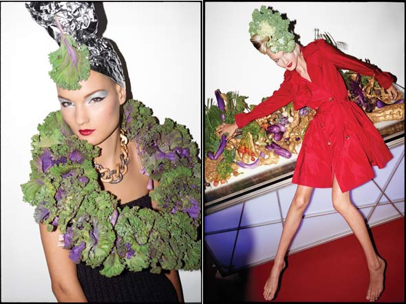 intheclouds_fashion&food (31)