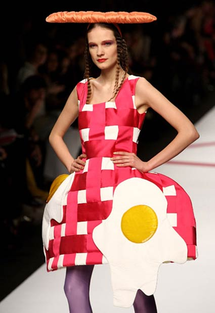 intheclouds_fashion&food (35)