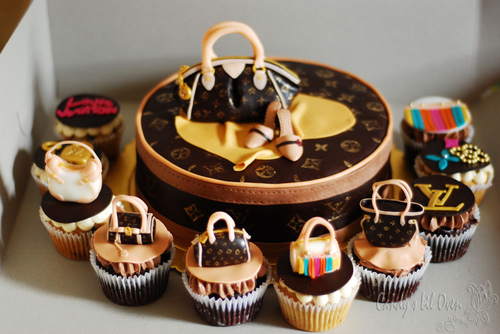 intheclouds_fashion&food (37)