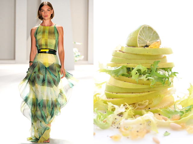 intheclouds_fashion&food (38)