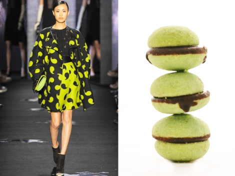 intheclouds_fashion&food (43)