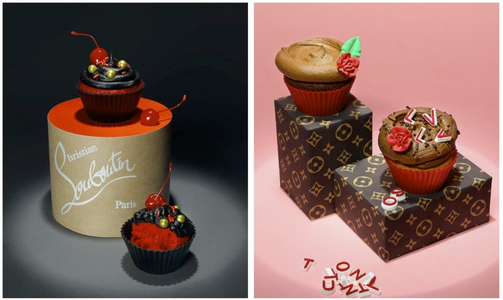 intheclouds_fashion&food (52)