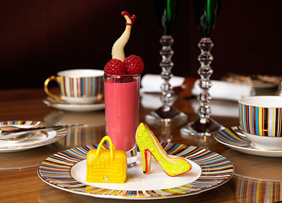 intheclouds_fashion&food (56)