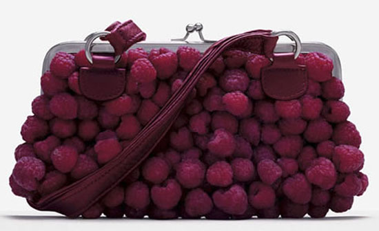 intheclouds_fashion&food (59)