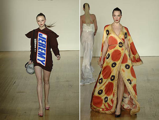 intheclouds_fashion&food (60)