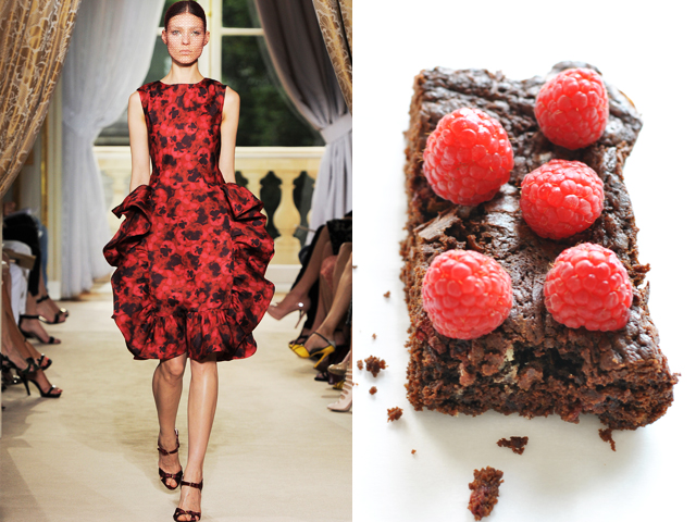 intheclouds_fashion&food (66)