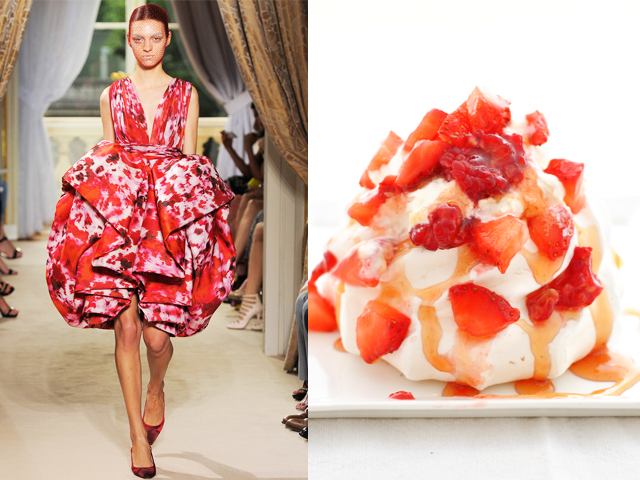 intheclouds_fashion&food (67)
