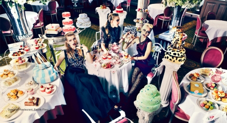 intheclouds_fashion&food (69)