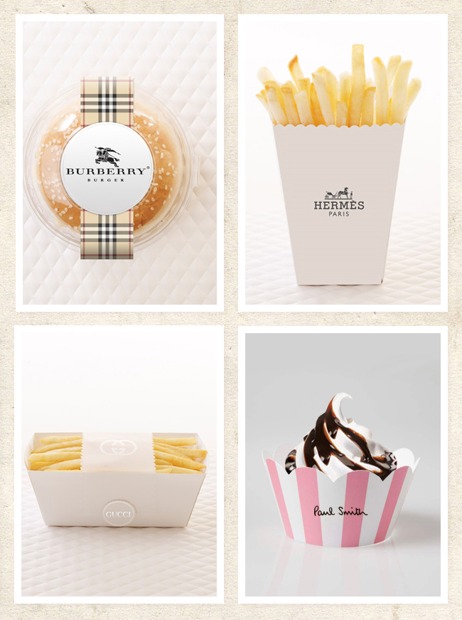 intheclouds_fashion&food (70)