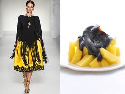 intheclouds_fashion&food (71)