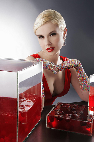intheclouds_fashion&food (72)