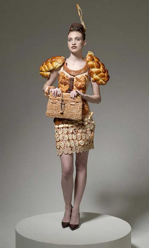 intheclouds_fashion&food (78)