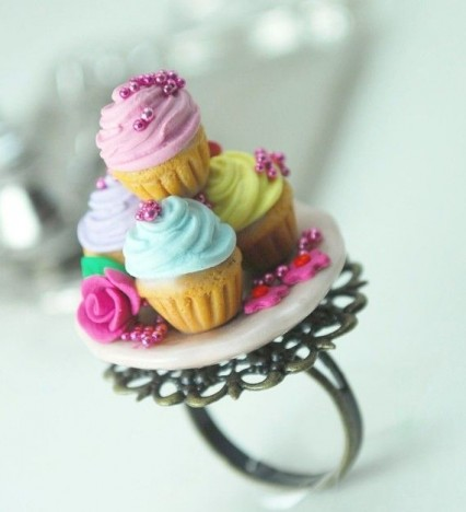 intheclouds_fashion&food (83)