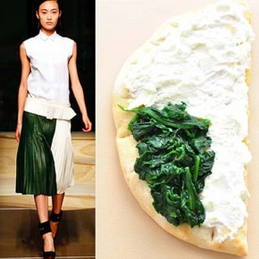 intheclouds_fashion&food (85)