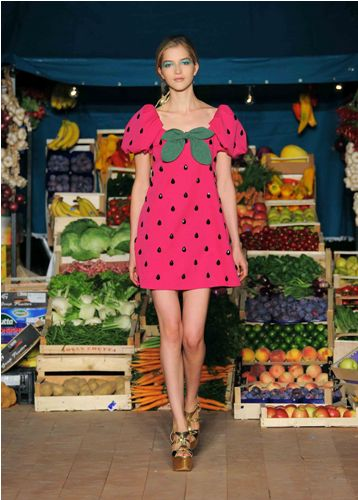 intheclouds_fashion&food (86)