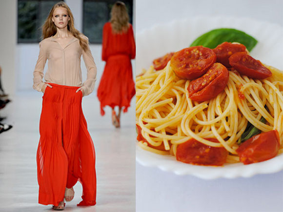 intheclouds_fashion&food (87)