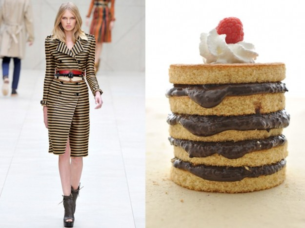 intheclouds_fashion&food (88)