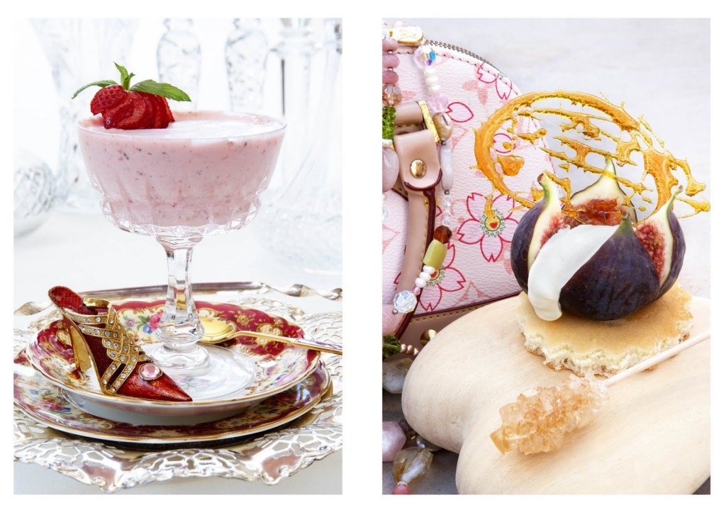 intheclouds_fashion&food (91)