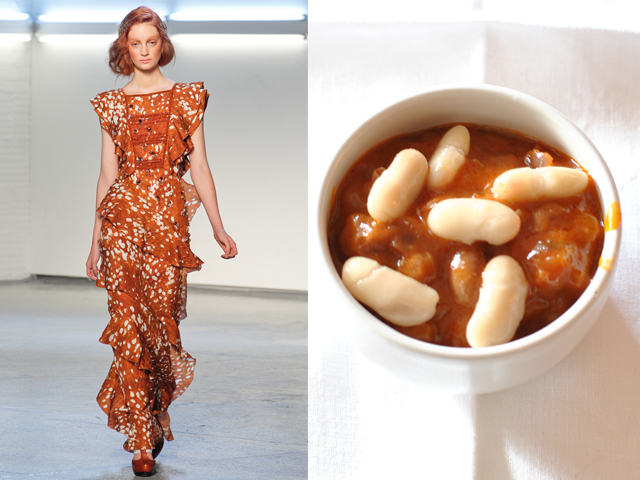 intheclouds_fashion&food (92)