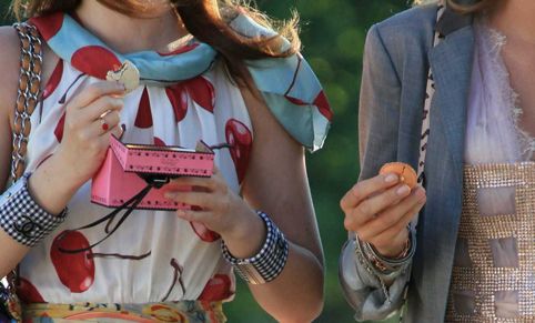 intheclouds_fashion&food (95)
