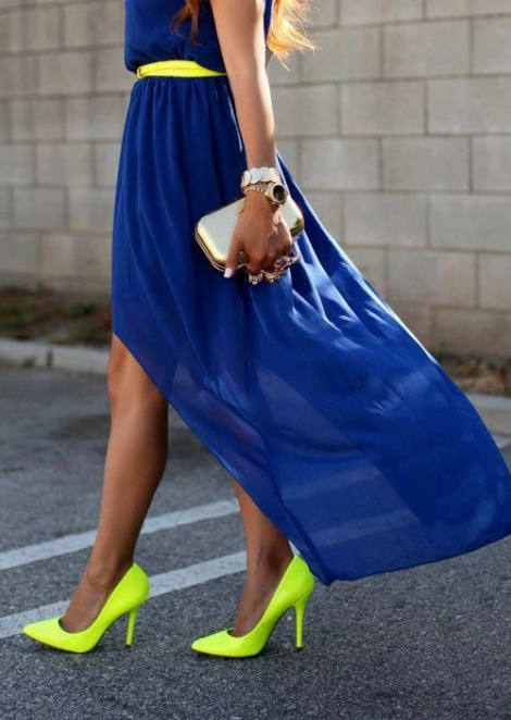 intheclouds_fluo (2)