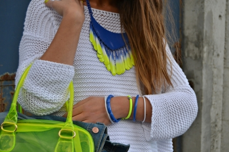 intheclouds_fluo (28)