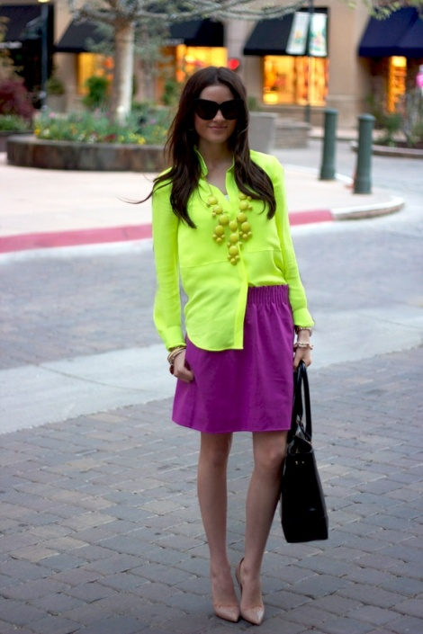 intheclouds_fluo (52)