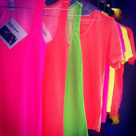 intheclouds_fluo (62)