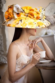 intheclouds_hats (31)