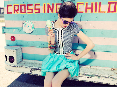 intheclouds_icecream&fashion (15)