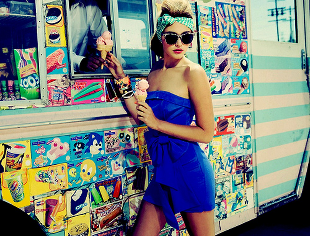 intheclouds_icecream&fashion (16)